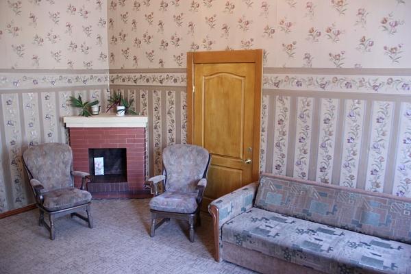 2-комнатная квартира посуточно в Одессе. Приморский район, ул. Греческая, 43. Фото 1