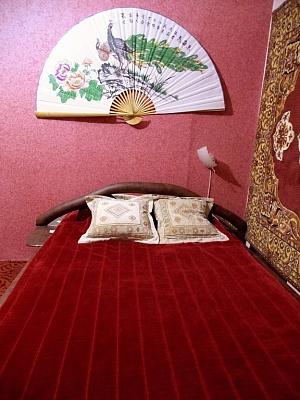 1-комнатная квартира посуточно в Никополе. ул. Шевченко, 134. Фото 1