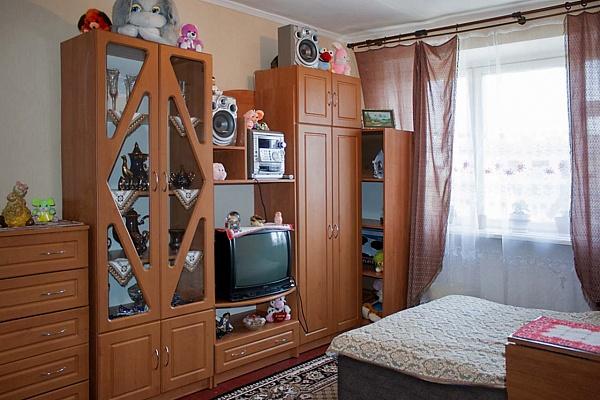 1-комнатная квартира посуточно в Трускавце. ул. Ивасюка, 11. Фото 1