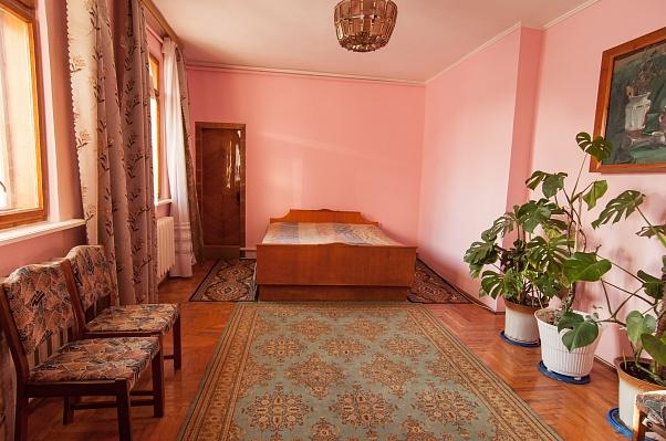 Комната  посуточно в Моршине. ул. Сечевых Стрельцов, 18. Фото 1
