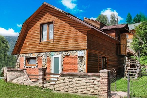 Дом  посуточно в Яремче. г. Яремче район, ул. Ковпака, 28. Фото 1
