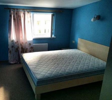 2-комнатная квартира посуточно в Одессе. Приморский район, пер. Аркадийский, 4. Фото 1