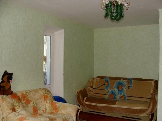 1-комнатная квартира посуточно в Каменце-Подольском. ул. Драй-Хмары. Фото 1