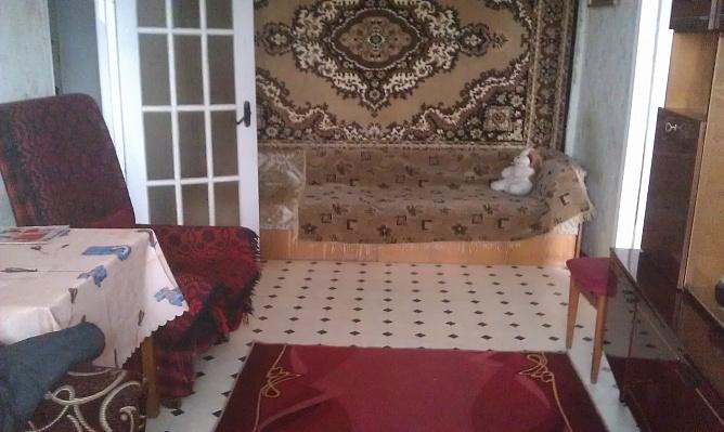 2-комнатная квартира посуточно в Нежине. вул. Авдеевская, 17. Фото 1