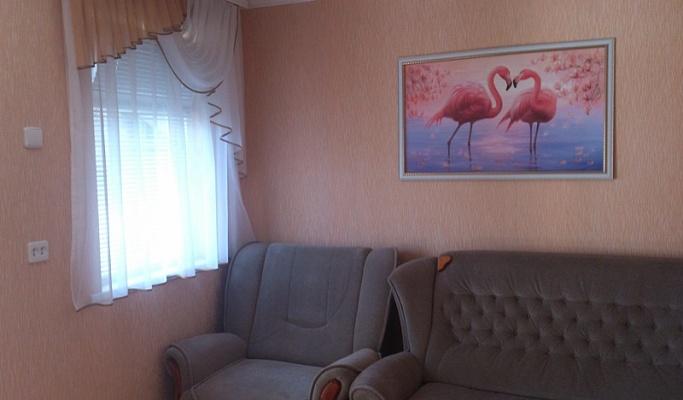 Дом  посуточно в Севастополе. Нахимовский район, ул.Охотская, 20. Фото 1