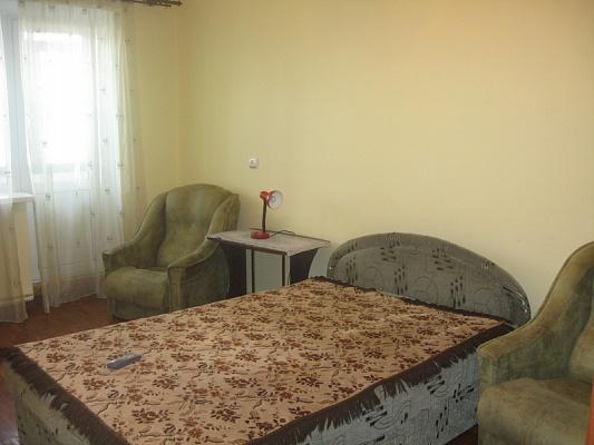 2-комнатная квартира посуточно в Трускавце. ул. Ивасюка, 5. Фото 1