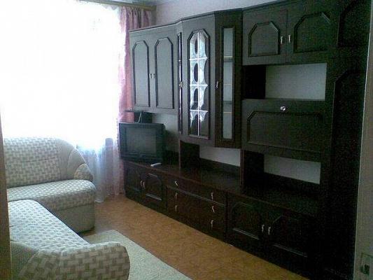 1-комнатная квартира посуточно в Каменце-Подольском. Гагарина. Фото 1