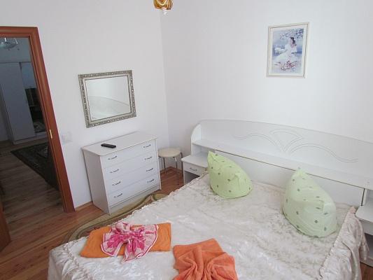 Мини-отель  посуточно в Трускавце. ул. Рички, 7. Фото 1