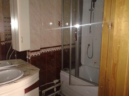 2-комнатная квартира посуточно в Феодосии. Федько, 76. Фото 1