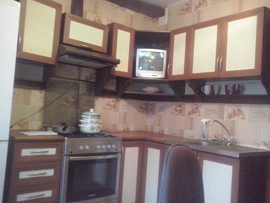 3-комнатная квартира посуточно в Хмельницком. ул. Проскуровского подполья, 209. Фото 1