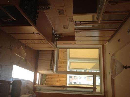 1-комнатная квартира посуточно в Борисполе. ул. Ватутина, 99. Фото 1
