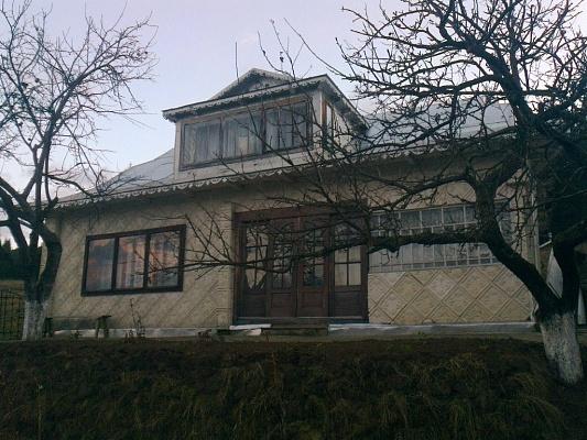 Дом  посуточно в Ильцах. урочище Подпогар. Фото 1