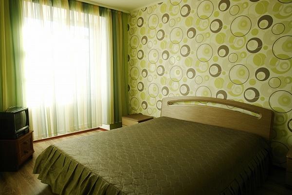 3-комнатная квартира посуточно в Виннице. Замостянский район, ул. Ширшова, 33. Фото 1