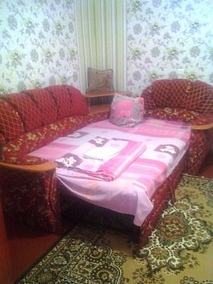 Дом  посуточно в Миргороде. пер. Заливной, 12. Фото 1