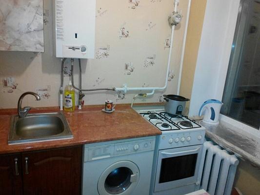 3-комнатная квартира посуточно в Виннице. Ленинский район, пр-т Космонавтов, 10. Фото 1