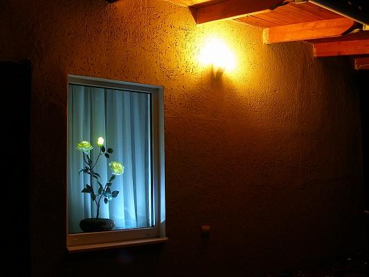 Дом  посуточно в Феодосии. пер. Зерновский, 7. Фото 1