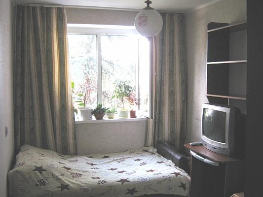 Комната  посуточно в Алуште. ул. Симферопольская, 20. Фото 1