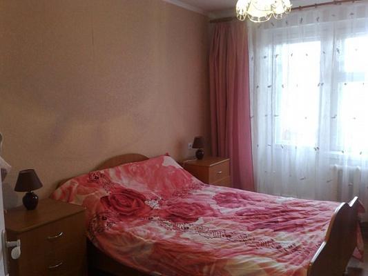 3-комнатная квартира посуточно в Николаеве. Заводской район, ул. Никольская, 54. Фото 1