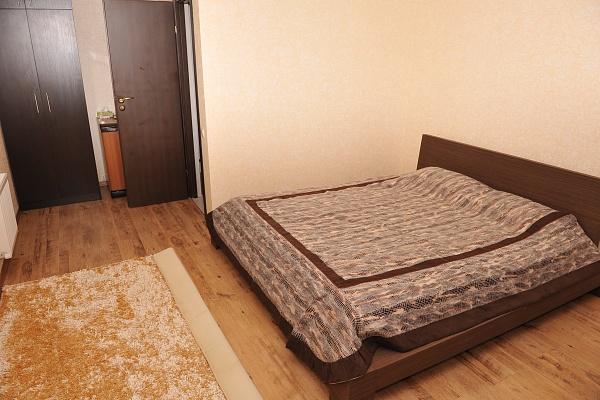 Мини-отель  посуточно в Одессе. Приморский район, ул. Дерибасовская, 18. Фото 1