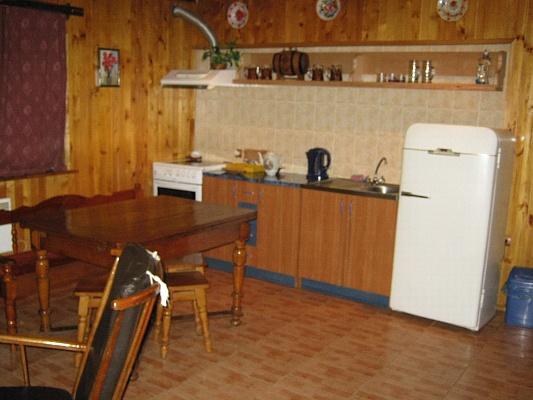 Мини-отель  посуточно в Каменце-Подольском. ул. Огиенко, 43. Фото 1