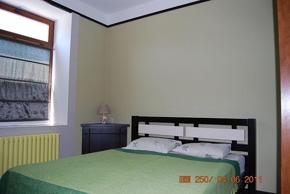 Мини-отель  посуточно в Бердянске. ул. Мазина, 5. Фото 1