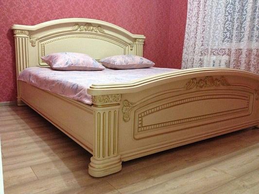 2-комнатная квартира посуточно в Черкассах. ул. Котовского, 99. Фото 1