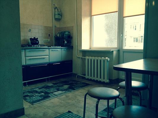 2-комнатная квартира посуточно в Моршине. ул. 50-ти летия УПА, 2. Фото 1