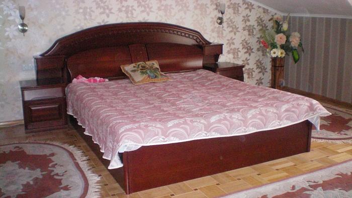 Мини-отель  посуточно в Одессе. Киевский район, ул. Костанди, 3. Фото 1