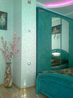 1-комнатная квартира посуточно в Измаиле. пр-т Ленина, 44. Фото 1