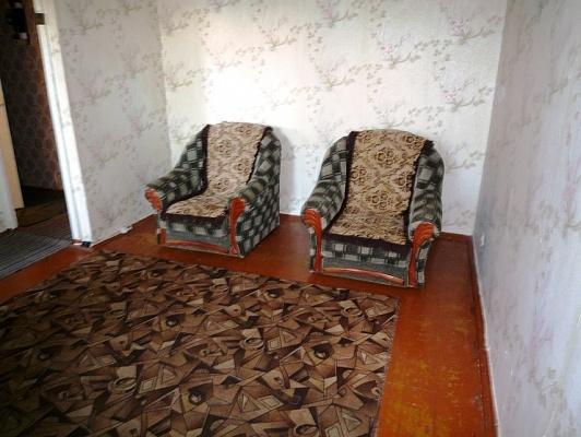 2-комнатная квартира посуточно в Черкассах. ул. Смелянская, 76. Фото 1