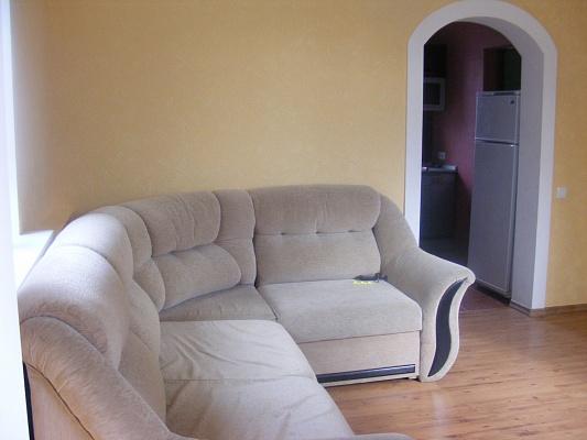 3-комнатная квартира посуточно в Борисполе. К. Путь, 193. Фото 1