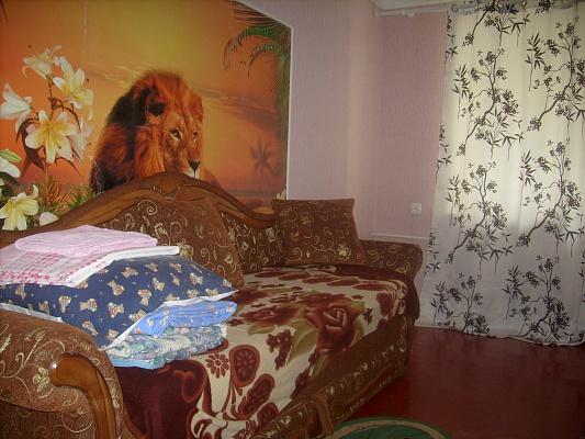 2-комнатная квартира посуточно в Каменце-Подольском. ул. Красноармейская, 44. Фото 1