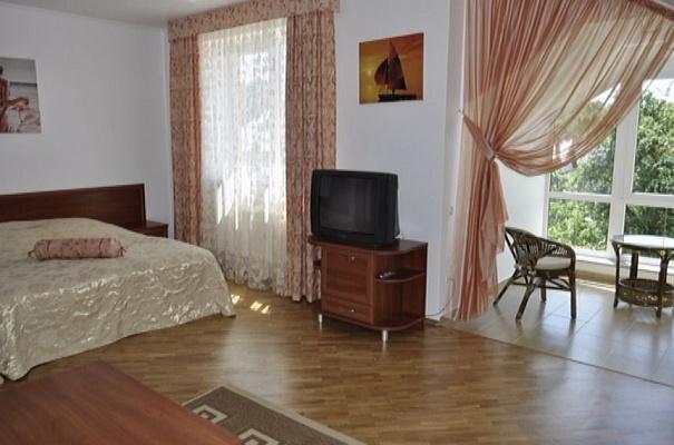 Мини-отель  посуточно в Трускавце. ул. Дрогобычская,. Фото 1