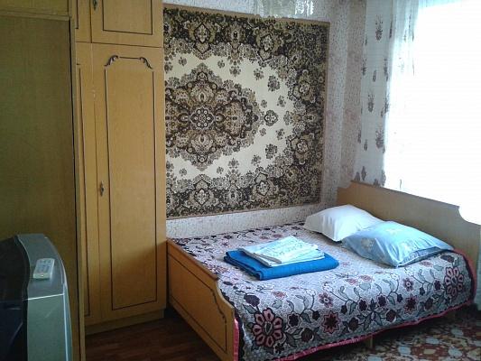 3-комнатная квартира посуточно в Миргороде. СОРОЧИНСКАЯ, 4. Фото 1