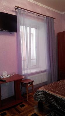 1-комнатная квартира посуточно в Одессе. Приморский район, ул. Екатерининская, 21. Фото 1