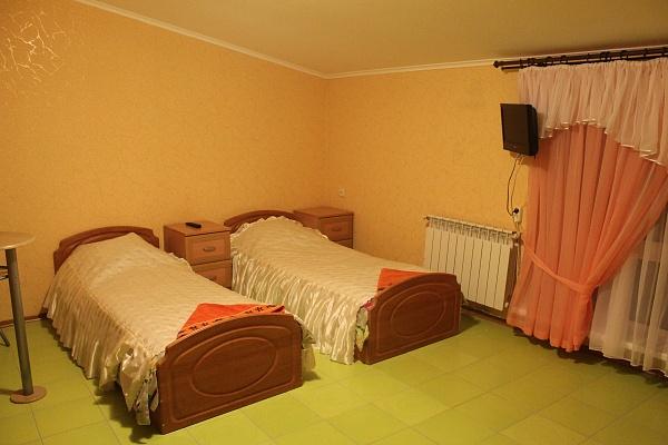 Мини-отель  посуточно в Борисполе. ул. Горького, 6 а. Фото 1