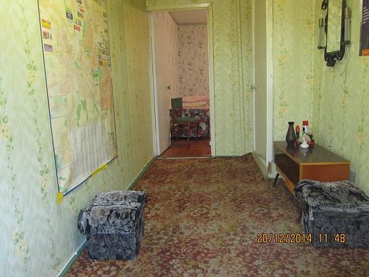 1-комнатная квартира посуточно в Краматорске. Краматорск, Краматорск, бульвар Краматорский,, 8, 8. Фото 1