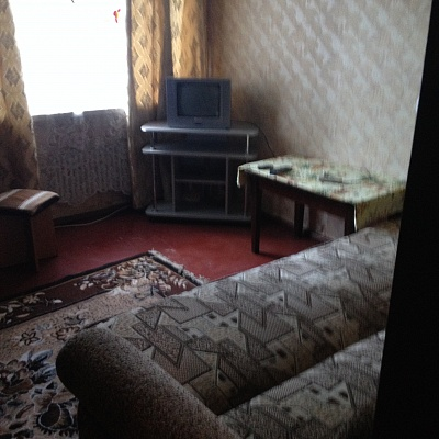 2-комнатная квартира посуточно в Харькове. Коминтерновский район, пр.Маршала Жукова, 23. Фото 1