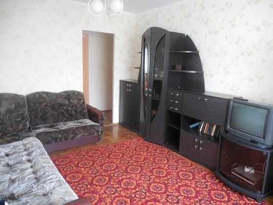 3-комнатная квартира посуточно в Трускавце. ул. Ивасюка, 7. Фото 1