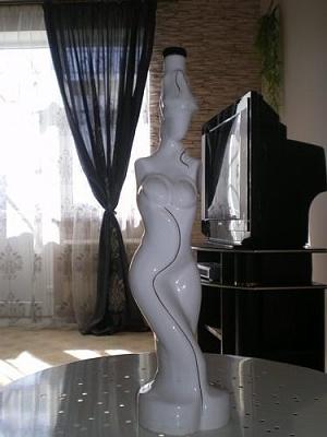 Дом  посуточно в Одессе. Приморский район, пос.НАТ ул.Королева, 37. Фото 1
