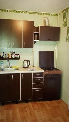 1-комнатная квартира посуточно в Прилуках. ул. Ю. Коптева, 5. Фото 1