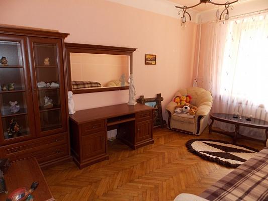 2-комнатная квартира посуточно в Каменце-Подольском. Шевченка, 11. Фото 1