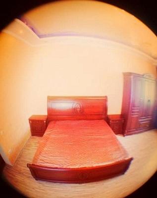 1-комнатная квартира посуточно в Севастополе. Ленинский район, ул. Большая Морская, 41. Фото 1