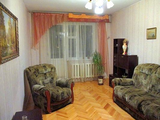 Комната  посуточно в Ивано-Франковске. ул. Ивана Павла ІІ, 28. Фото 1