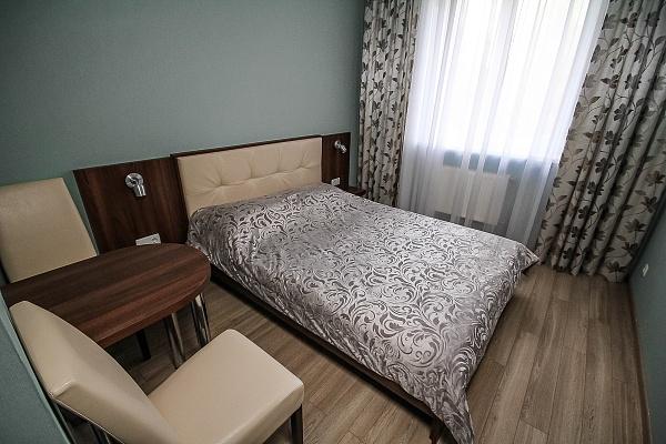 Мини-отель  посуточно в Львове. Зализнычный район, ул. Кульпарковская, 172а. Фото 1