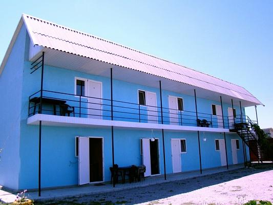 Мини-отель  посуточно в Бердянске. ул. Маяковского, н. Фото 1