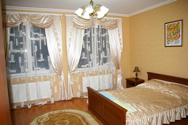 Мини-отель  посуточно в Одессе. Приморский район, б-р Лидерсовский, 17. Фото 1
