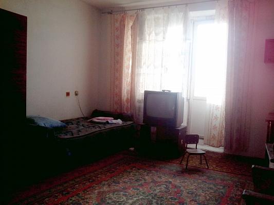 1-комнатная квартира посуточно в Мелитополе. ул. Беляева, 3. Фото 1