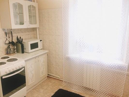 1-комнатная квартира посуточно в Киеве. Дарницкий район, пр-т Григоренко, 36. Фото 1