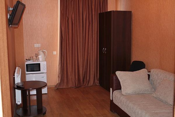 Мини-отель  посуточно в Харькове. Киевский район, ул. Артема, 24. Фото 1